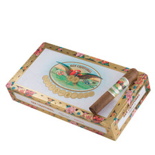 Elegancia Robusto Box of 25